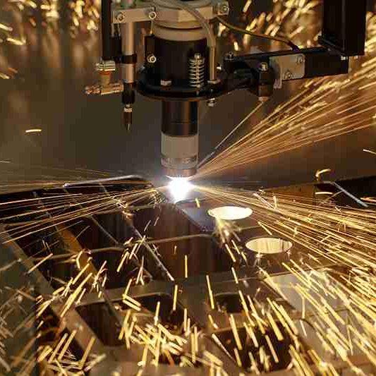 sheet metal laser cutting services at australian general engineering vietnam