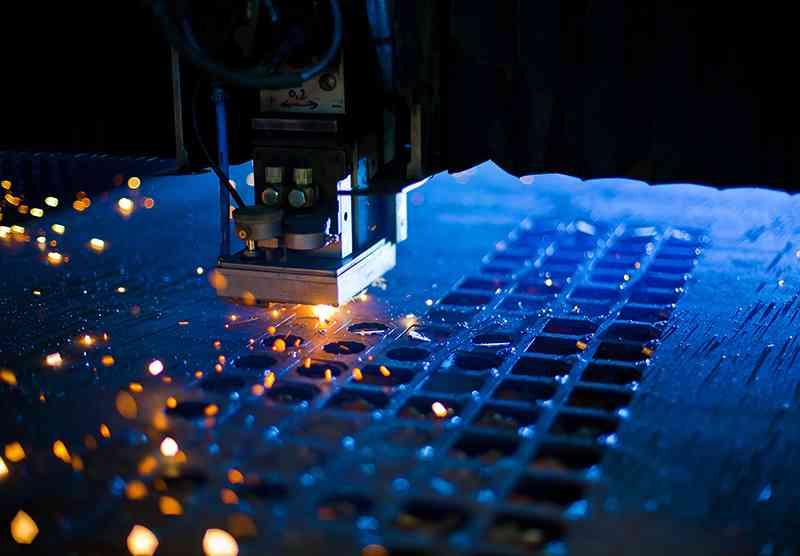 laser cutting services at australian general engineering vietnam