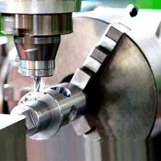 drilling in sheet metal fabrication services at australian general engineering vietnam