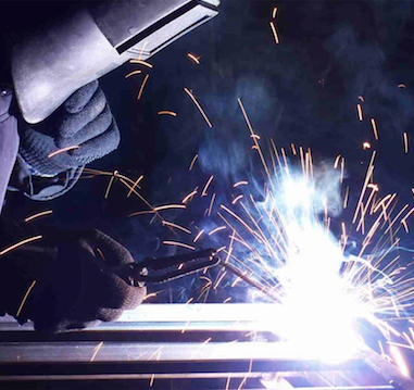 Brief Description of Metal Fabrication in Vietnam