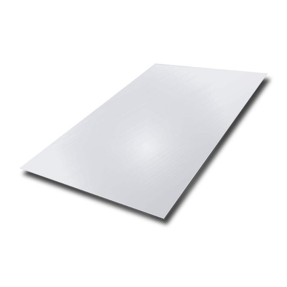 sheet metal is used in manufacturing vietnam
