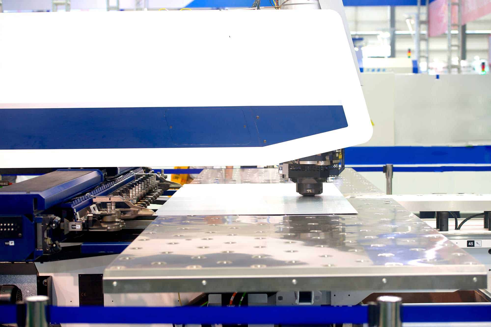 pressing and stamping machine in vietnam fab companies